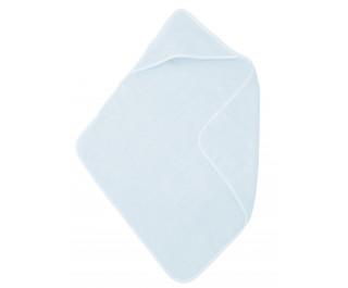 The One Baby Handdoek Light Blue