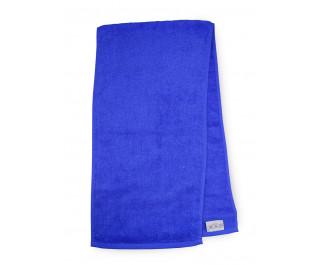The One Sporthanddoek 450 gram Royal Blue