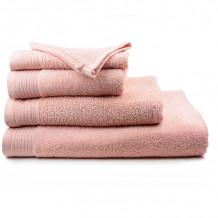The One Deluxe Pakket Zalm roze